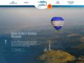Détails : Fromage AOP Bleu d'Auvergne - Riom-ès-Montagnes