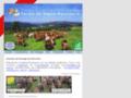 Fromage de chevre Ardeche Nous vous invitons à découvrir et à commander en ligne nos fromages de chèvre fermiers issus de l'agriculture biologique : Picodons AOC, tommes pur chèvre, chevretons,...