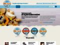 Détails : Fromage à la Maison - Oberhaslach