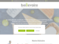 Fromagerie Beillevaire - Fromagerie en ligne