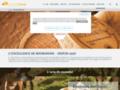 Détails : Fromagerie Berthaut - Epoisses