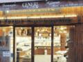 Détails : CENERI - Fromagers Affineurs - Cannes