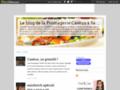 Détails : Le Blog de la Fromagerie Caséus à Saint-Valery-sur-Somme