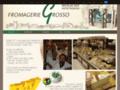 Détails : Fromagerie Grosso - Toulon