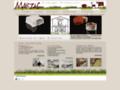 Détails : Marzac - Une Fromagerie Artisanale - Revel