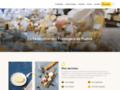 Fromagers de France - site officiel