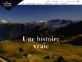 Quizz - Fromages de Savoie