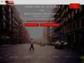 Société de création internet sur Marseille
