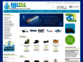 http://www.fuelcellstore.com Thumb