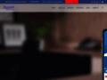 iPhone Game Development company Dubai