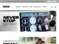 Site #433 : FujiFilm