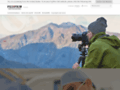 Fujifilm Yvelines - Bois d'Arcy