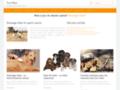Education canine et dressage de chien