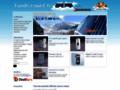 Détails : Ballons et panneaux solaire thermique