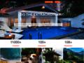 21 Best Resorts in Ooty | Homestays near Ooty - Funstay