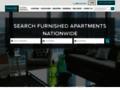 http://www.furnishedhousing.com Thumb
