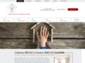 Avocats en droit de la famille, droit bancaire et des biens à Villefranche-sur-Saône