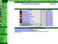 taux change sur fxtop.com