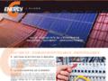 Détails : Artisan électricien à Béziers