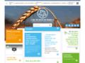 Le GABNOR, Association de développement de l'Agriculture Biologique,
