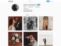 Consulter la fiche détaillée : Gabriel Boucher | Art conceptuel et mariage