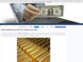 Détails : Jouer sur ludokado pour gagner des cash