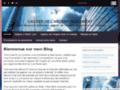 Blog Gagner de l'argent facilement