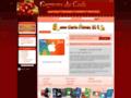 comment gagner argent rapidement sur www.gagnons-du-cash.fr