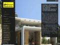 Détails : Gairaut Immobilier, agence immobilière à Nice