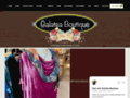 Galatea Boutique
