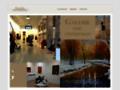 Détails : Galerie d'art contemporain pour ressortir l'art au grand public