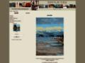 Galerie de Crécy Seine et Marne - Crécy la Chapelle