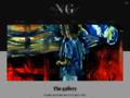 L'art et la manière chez Nicole Gogat