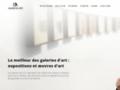 galeriedesarts.fr
