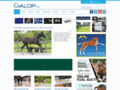 Galop.be