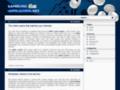Gambling-Affiliation - Guide des Meilleurs Casinos en Ligne