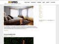 Gambs : Blog Déco et Art de Vivre