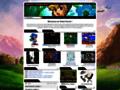Game Forever : Base de données de jeux vidéo