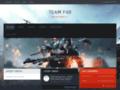 GameTM - L'actualité financière du jeu vidéo