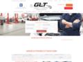 Garage automobile à Thaon (Caen)