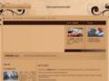 Voir la fiche détaillée : Garage automobile 21