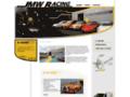 JMW Racing