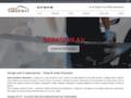 Détails : Garage auto basé à Valenciennes