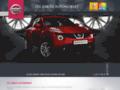 Détails : Vente de véhicule neuf Les Sables-d'Olonne