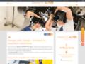 Détails : Réparation automobile à Francis Auto, Garage à Ris-Orangis