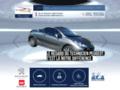 Voir la fiche détaillée : Location automobile Aveyron