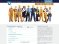 Détails : Souscrivez à la garantie décennale plomberie