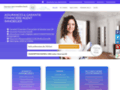 Détails : garantie financière agent immobilier