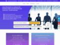 Détails : Garantie financiere entreprise de travail temporaire
