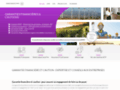 Détails : Assurance garantie financiere